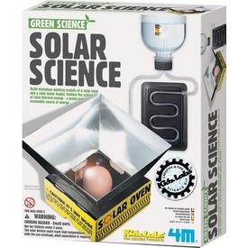 4M napenegria tudományos készlet Itt egy ajánlat található, a bővebben gombra kattintva, további információkat talál a termékről.