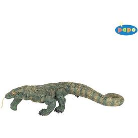 Papo komodói sárkány 50103 Itt egy ajánlat található, a bővebben gombra kattintva, további információkat talál a termékről.