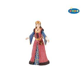 Papo királynő 39048