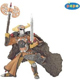 Papo viking harcos figura Itt egy ajánlat található, a bővebben gombra kattintva, további információkat talál a termékről.