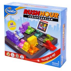 Rush Hour csúcsforgalom társasjáték Itt egy ajánlat található, a bővebben gombra kattintva, további információkat talál a termékről.