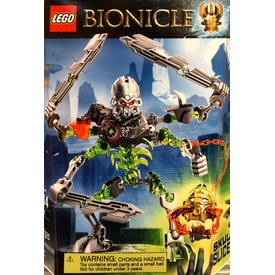 LEGO Bionicle Koponyahasító 70792 Itt egy ajánlat található, a bővebben gombra kattintva, további információkat talál a termékről.