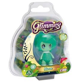 Glimmies világító figura - 15 cm, többféle Itt egy ajánlat található, a bővebben gombra kattintva, további információkat talál a termékről.
