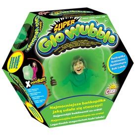Buborék foszforeszkáló labda - többféle Itt egy ajánlat található, a bővebben gombra kattintva, további információkat talál a termékről.
