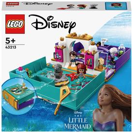Disney hercegnők fodrászkészlet táskában Itt egy ajánlat található, a bővebben gombra kattintva, további információkat talál a termékről.