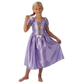 Jelmez - Rapunzel, 104 cm