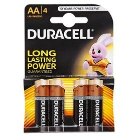 Duracell elem Basic MN Itt egy ajánlat található, a bővebben gombra kattintva, további információkat talál a termékről.