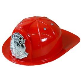 Tűzoltó sisak jelmezhez Itt egy ajánlat található, a bővebben gombra kattintva, további információkat talál a termékről.