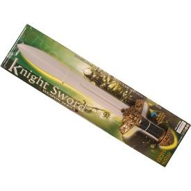 Világító lovagi kard Itt egy ajánlat található, a bővebben gombra kattintva, további információkat talál a termékről.
