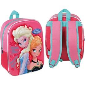 Jégvarázs hátizsák - rózsaszín Itt egy ajánlat található, a bővebben gombra kattintva, további információkat talál a termékről.