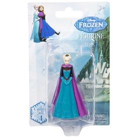 Jégvarázs Elsa hercegnő minifigura - 7 cm Itt egy ajánlat található, a bővebben gombra kattintva, további információkat talál a termékről.
