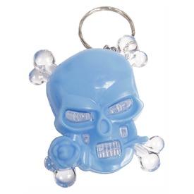 Színjátszós világító koponya kulcstartó Itt egy ajánlat található, a bővebben gombra kattintva, további információkat talál a termékről.