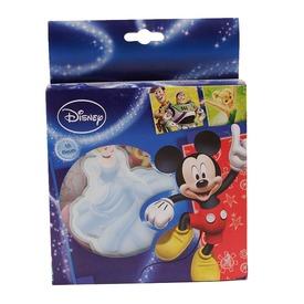 Disney hercegnők fali dekoráció 10 darabos készlet Itt egy ajánlat található, a bővebben gombra kattintva, további információkat talál a termékről.