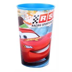 Műa. Cars pohár 2, 7dl  Itt egy ajánlat található, a bővebben gombra kattintva, további információkat talál a termékről.