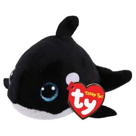 Teeny Ty ORVILLE kardszárnyú delfin
