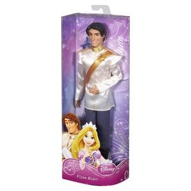 Disney Hercegek BDJ Itt egy ajánlat található, a bővebben gombra kattintva, további információkat talál a termékről.
