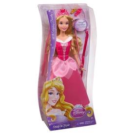 Disney Csodahaj Hercegnők BDJ Itt egy ajánlat található, a bővebben gombra kattintva, további információkat talál a termékről.