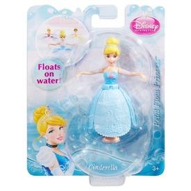 Disney mini virágszirom hercegnők BDJ Itt egy ajánlat található, a bővebben gombra kattintva, további információkat talál a termékről.