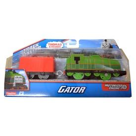 Thomas TrackMaster kedvenc mot. kisvonatok BMK Itt egy ajánlat található, a bővebben gombra kattintva, további információkat talál a termékről.
