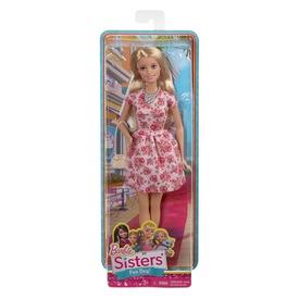 Barbie és húgai babák CCP Itt egy ajánlat található, a bővebben gombra kattintva, további információkat talál a termékről.