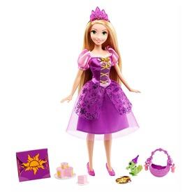 Disney Hercegnők kiegészítőkkel CJK Itt egy ajánlat található, a bővebben gombra kattintva, további információkat talál a termékről.