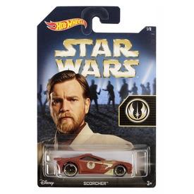 Hot Wheels Star Wars: Az ébredő Erő kisautók CKJ Itt egy ajánlat található, a bővebben gombra kattintva, további információkat talál a termékről.