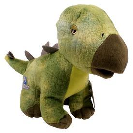 Jurassic World dínó plüssfigura - 25 cm, többféle Itt egy ajánlat található, a bővebben gombra kattintva, további információkat talál a termékről.