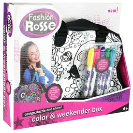 Fashion Rosse kifesthető kézitáska Itt egy ajánlat található, a bővebben gombra kattintva, további információkat talál a termékről.