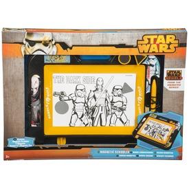 Star Wars: Rebels mágneses rajztábla Itt egy ajánlat található, a bővebben gombra kattintva, további információkat talál a termékről.