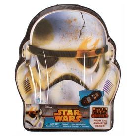 Star Wars: Rebels rajzoló készlet táskában Itt egy ajánlat található, a bővebben gombra kattintva, további információkat talál a termékről.