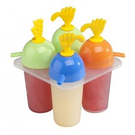 Jégkrém készítő 4 darabos készlet Itt egy ajánlat található, a bővebben gombra kattintva, további információkat talál a termékről.