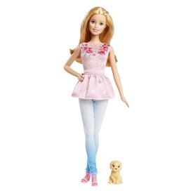 Barbie és húgai: A kutyusos kaland Itt egy ajánlat található, a bővebben gombra kattintva, további információkat talál a termékről.