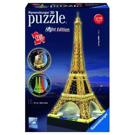Eiffel torony - világító Itt egy ajánlat található, a bővebben gombra kattintva, további információkat talál a termékről.