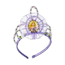 Jelmez - Aranyhaj tiarája