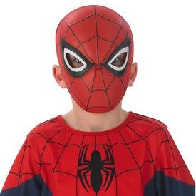 Jelmez - Pókember maszk Itt egy ajánlat található, a bővebben gombra kattintva, további információkat talál a termékről.