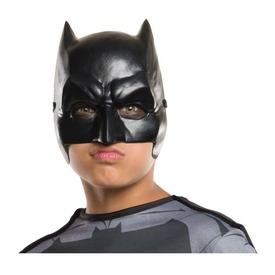 Jelmez - Batman maszk Itt egy ajánlat található, a bővebben gombra kattintva, további információkat talál a termékről.
