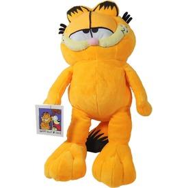 Garfield plüss 35 cm Itt egy ajánlat található, a bővebben gombra kattintva, további információkat talál a termékről.
