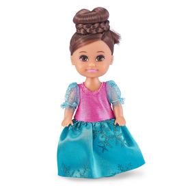 Sparkle Girlz téltündér baba - 10 cm, többféle Itt egy ajánlat található, a bővebben gombra kattintva, további információkat talál a termékről.