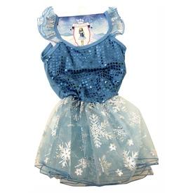 Jelmez - kék jéghercegnő Itt egy ajánlat található, a bővebben gombra kattintva, további információkat talál a termékről.