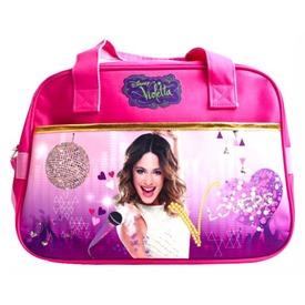 Sporttáska - Violetta Itt egy ajánlat található, a bővebben gombra kattintva, további információkat talál a termékről.