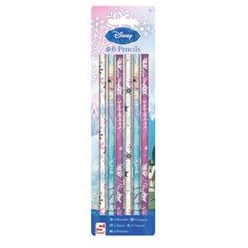 Ceruza 6 db /csomag - Jégvarázs Itt egy ajánlat található, a bővebben gombra kattintva, további információkat talál a termékről.