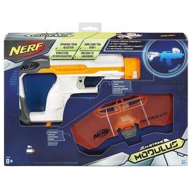 NERF N-Strike Modulus felderítő kiegészítő készlet Itt egy ajánlat található, a bővebben gombra kattintva, további információkat talál a termékről.