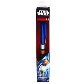 Star Wars: Az ébredő Erő elektronikus fénykard - többféle Itt egy ajánlat található, a bővebben gombra kattintva, további információkat talál a termékről.
