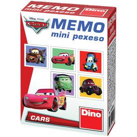 Disney szereplők mini memóriajáték - többféle Itt egy ajánlat található, a bővebben gombra kattintva, további információkat talál a termékről.