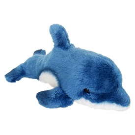 Mini delfin 8