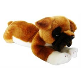 Boxer kutya (hosszú) 10. 5