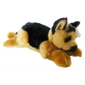 Németjuhász kutya (hosszú) 10. 5