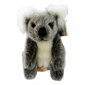Baby koala maci 12 cm