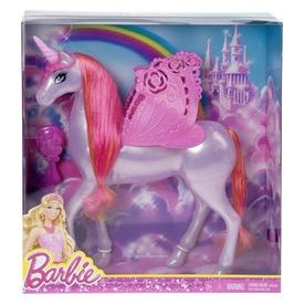 Barbie Rózsaszín Pegazus CFF Itt egy ajánlat található, a bővebben gombra kattintva, további információkat talál a termékről.