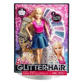 Barbie: Csillámhaj Barbie baba Itt egy ajánlat található, a bővebben gombra kattintva, további információkat talál a termékről.
